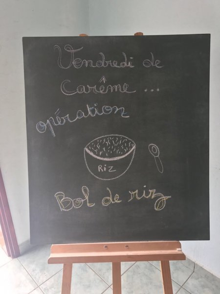 4.2._Carême_Bol_de_Riz_tableau