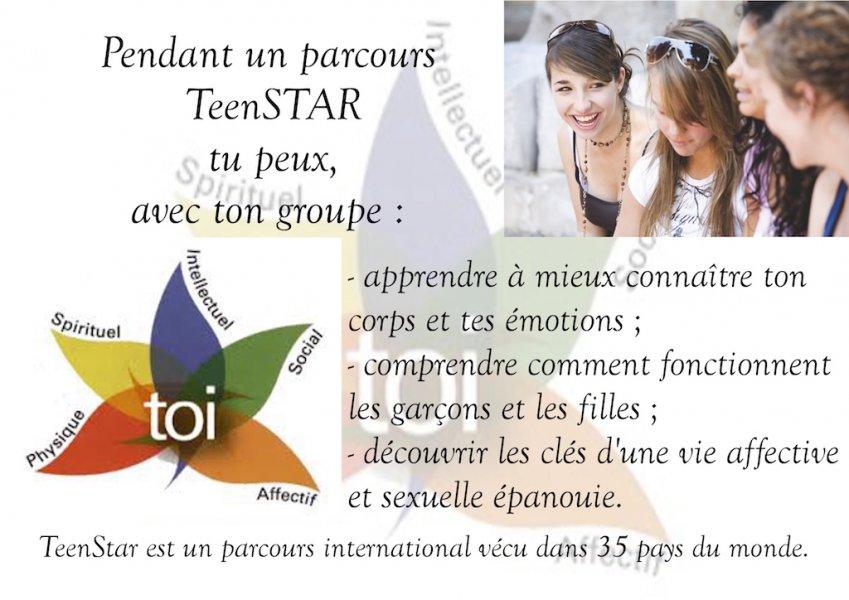 6._TeenStar-Flyer