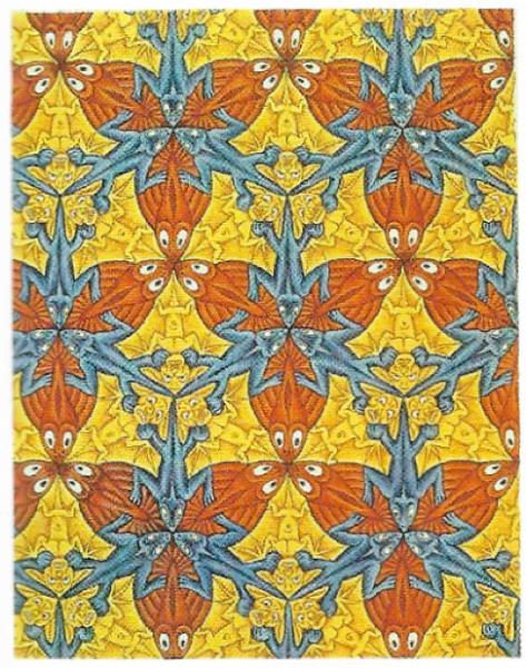 Driehoek-systeem-1952