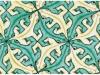 Symétrie-E35-1941