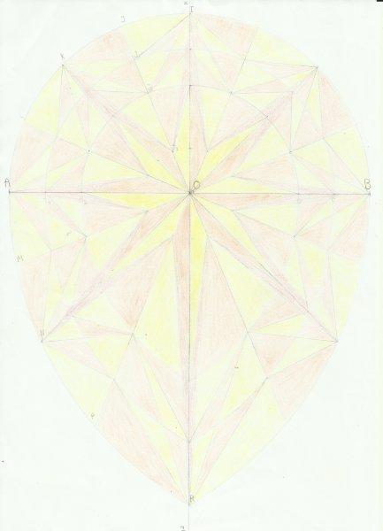 maths_6