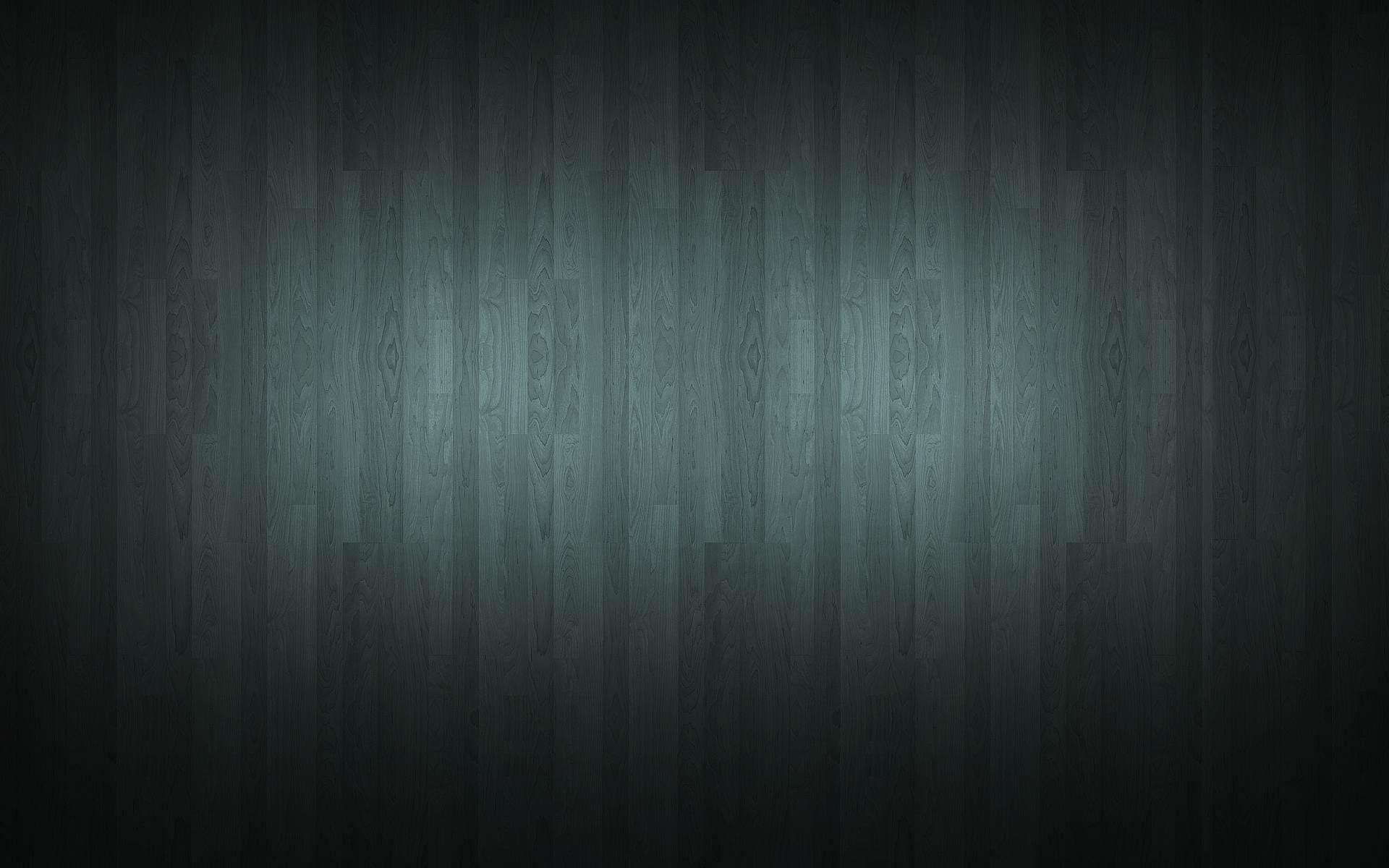 ce849a762792 black_1920x1200.jpg 24-Aug-2013 05:47 163K ...