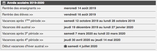 2019-20