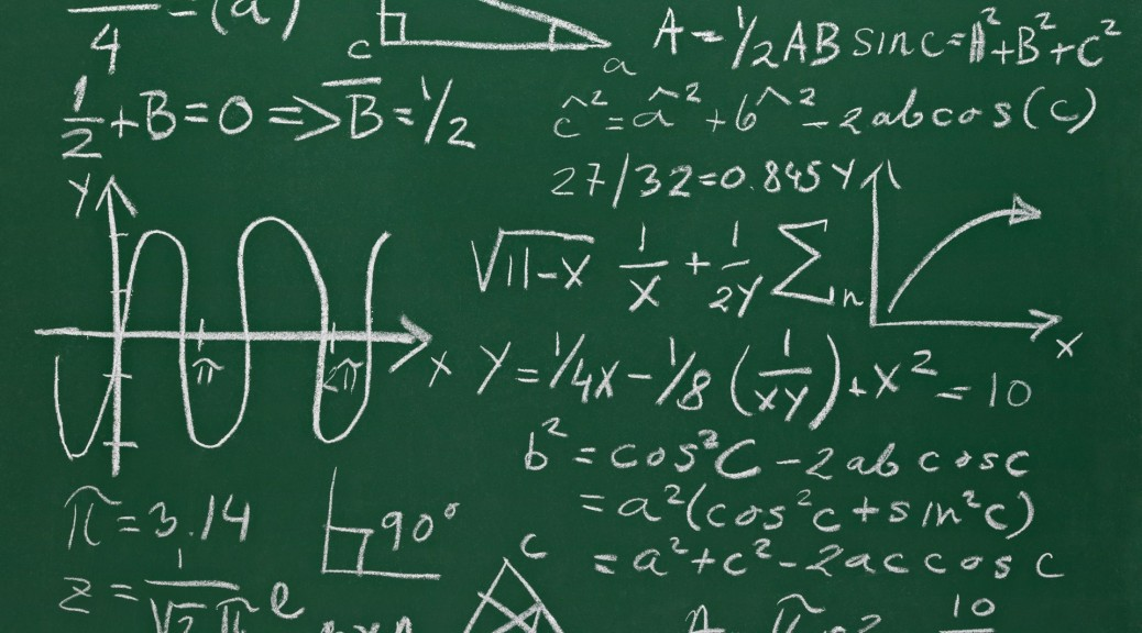 maths_1