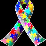 autism-ribbon-hi